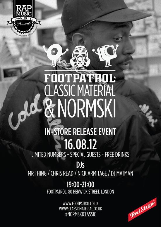 Foot-Patrol-Classic-Material-Normski-T-Shirts-7