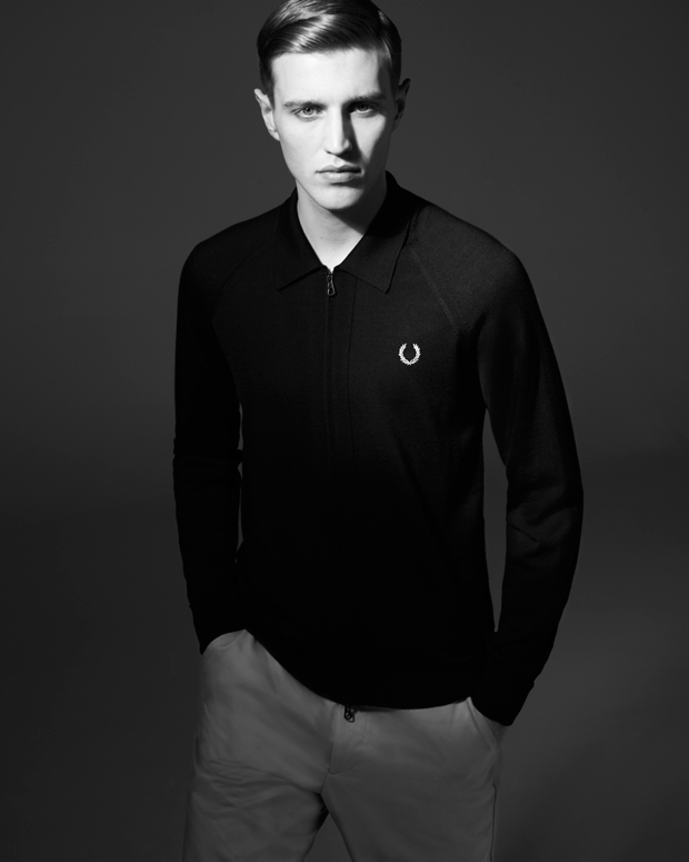 Fred-Perry-Laurel-Wreath-60-Year-Anniversary-Collection-Cardigan-01
