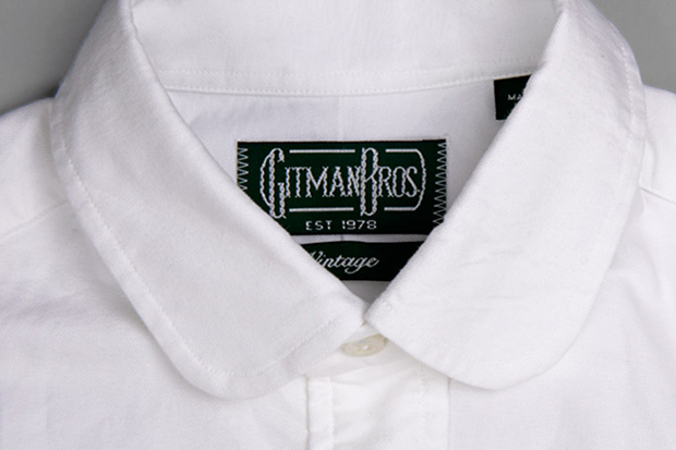 Garbstore-Gitman-Bros-Vintage-Club-Collar-Oxford-Shirt-02