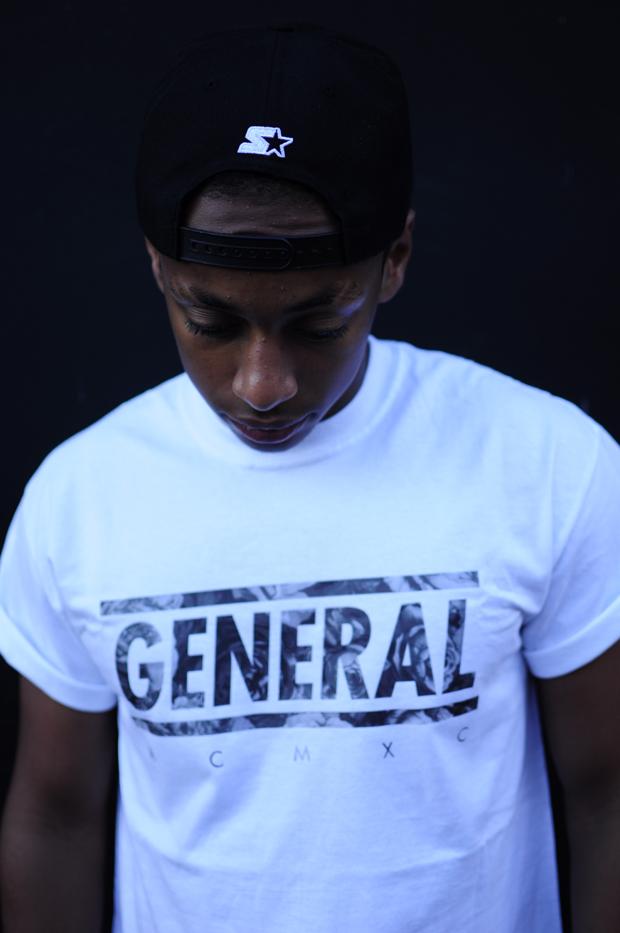 General-MCMXCAD-Series-II-T-shirt-3