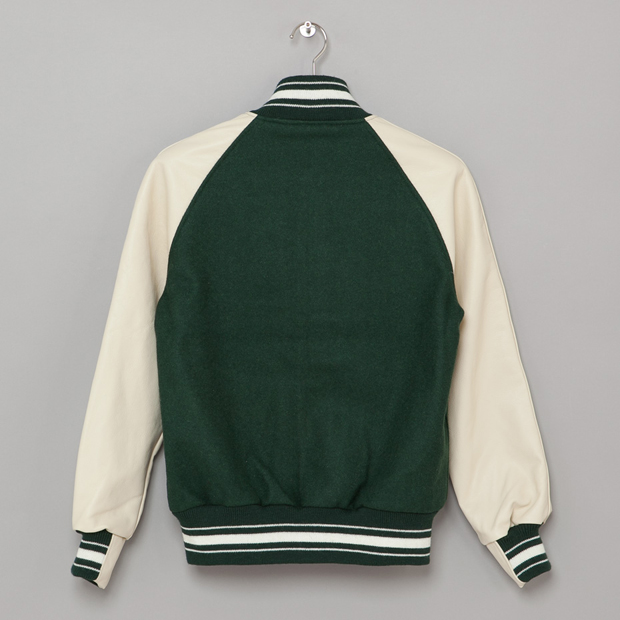 Golden-Bear-Raglan-Wool-Varsity-Jacket-04