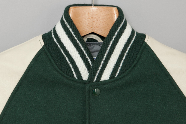 Golden-Bear-Raglan-Wool-Varsity-Jacket-05