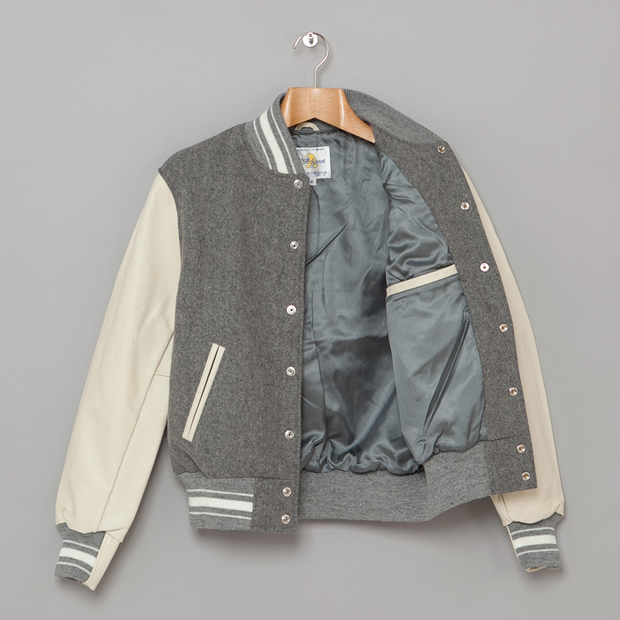 Golden-Bear-Raglan-Wool-Varsity-Jacket-07