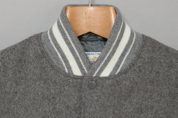 Golden-Bear-Raglan-Wool-Varsity-Jacket-09