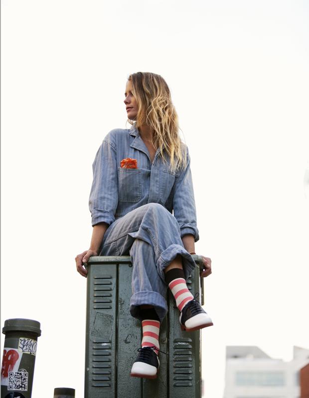 Happy-Socks-AW12-Lookbook-11