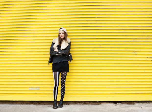 Happy-Socks-AW12-Lookbook-16