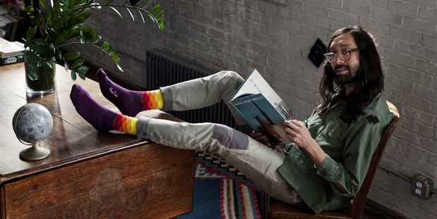 Happy-Socks-AW12-Lookbook-18