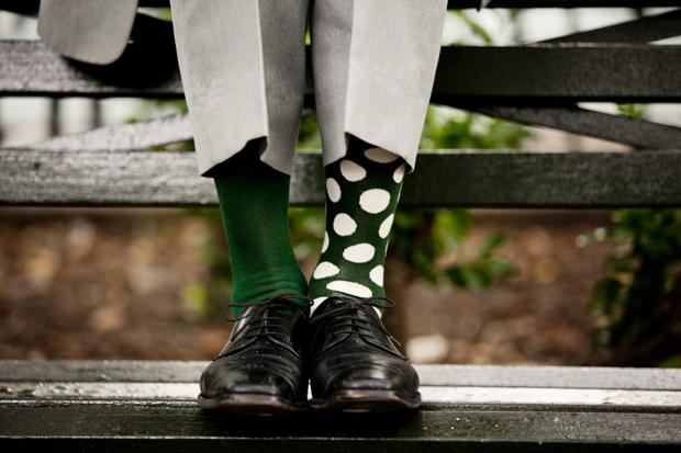 Happy-Socks-AW12-Lookbook-19