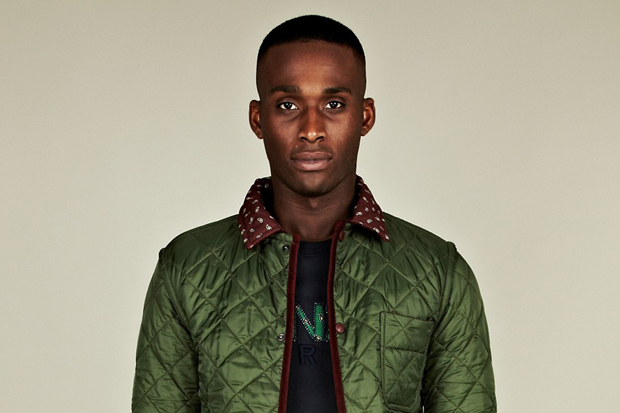 Lavenham-Kenzo-Quilted-Reversible-Jacket-01