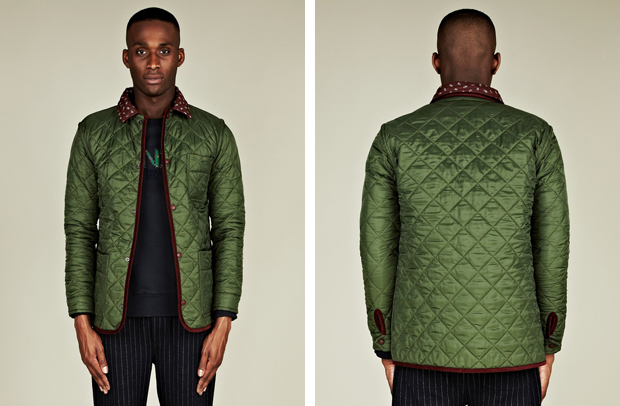 Lavenham-Kenzo-Quilted-Reversible-Jacket-02
