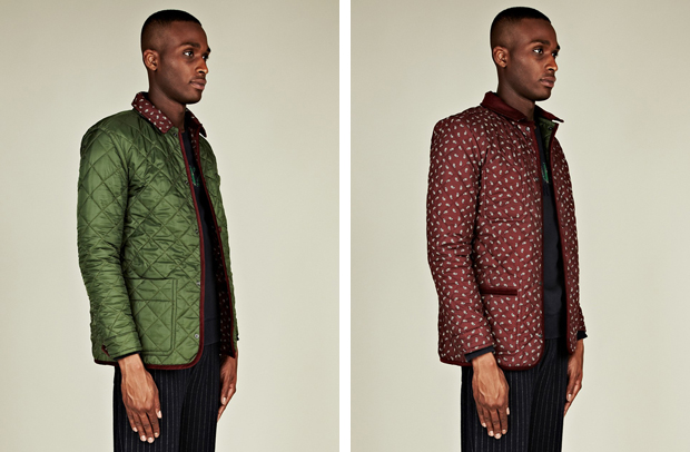 Lavenham-Kenzo-Quilted-Reversible-Jacket-03