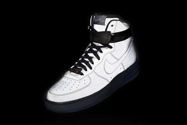 NIKEiD-Air-Force-1-Hi-Reflective-Synthetic-02