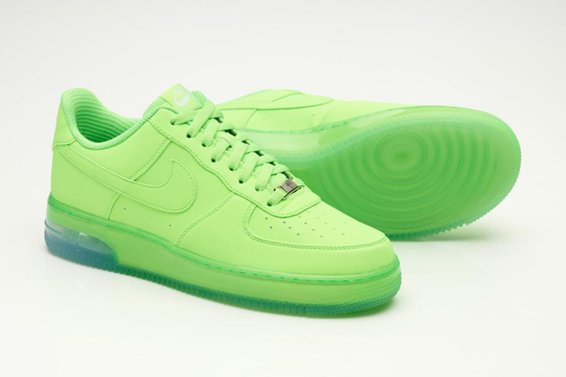 NIKEiD-Air-Force-1-Lo-Reflective-Synthetic-03