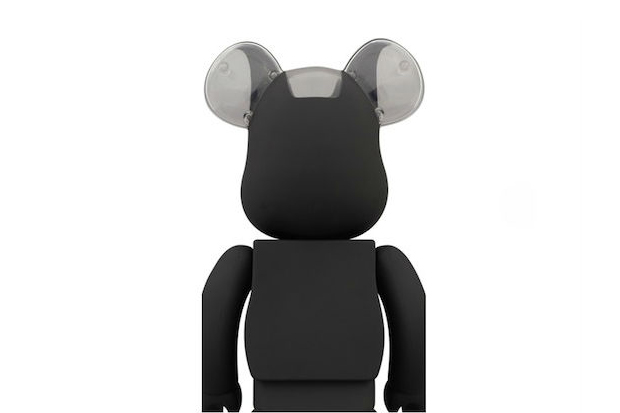 Neighborhood-x-Medicom-400-Bearbrick-2
