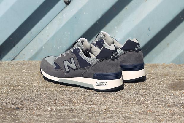 New-Balance-577-GNA-Grey-03