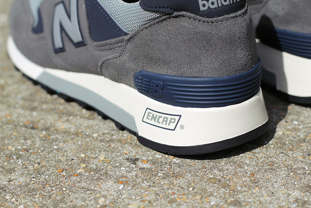 New-Balance-577-GNA-Grey-04