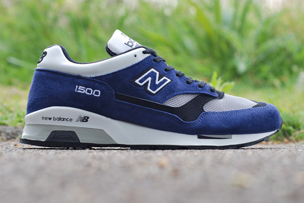 New-Balance-M1500VSW-Made-in-the-uk-01