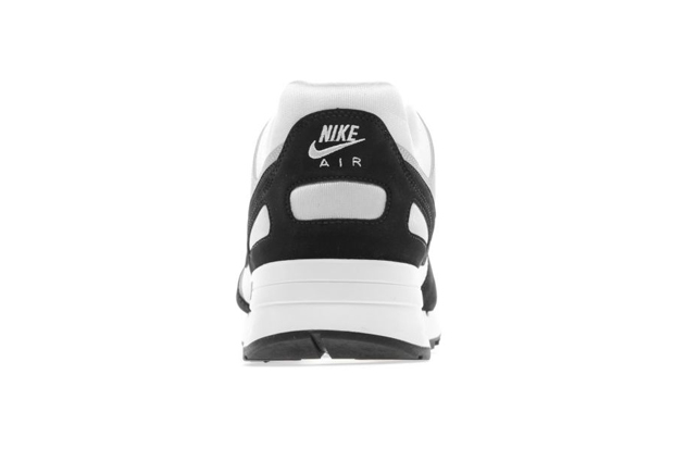 Nike-Air-Pegasus-89-Black-White-JD-03