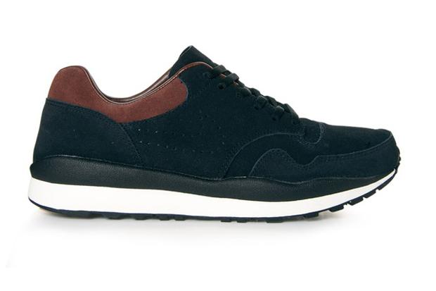 Nike-Air-Safari-Deconstruct-Black-01