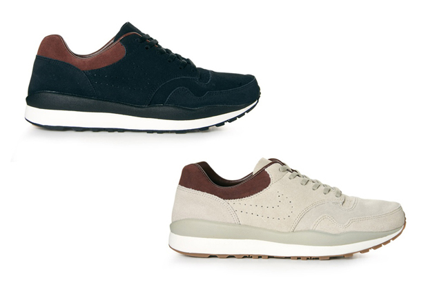 Nike-Air-Safari-Deconstruct-Pack-01