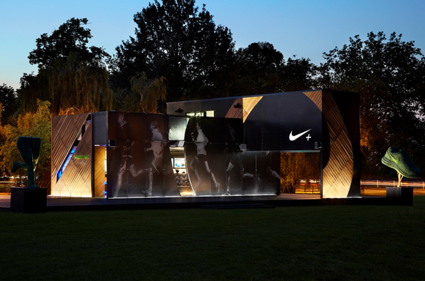 Nike-FuelStation-Clapham-Common-02