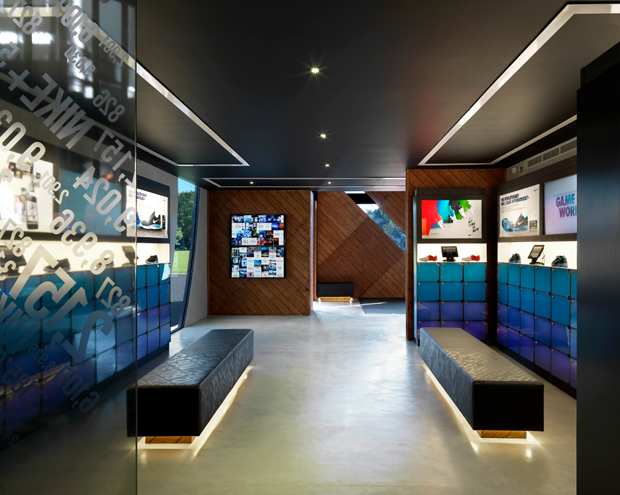 Nike-FuelStation-Clapham-Common-03