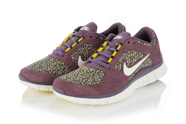 Nike-Liberty-London-Pepper-Print-Free-Run-3-01