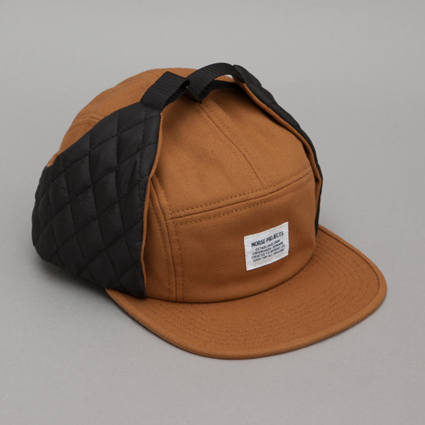 Norse-Projects-AW12-Ear-Flap-5-Panel-02