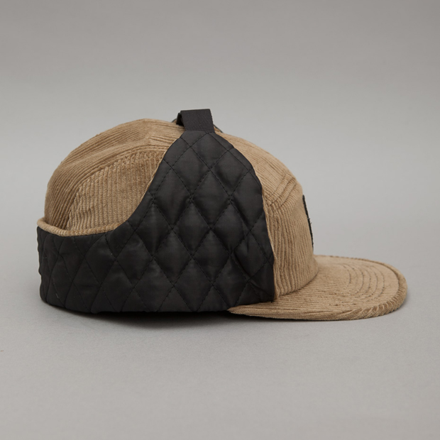 Norse-Projects-AW12-Ear-Flap-5-Panel-06