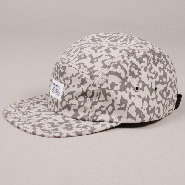 Norse-Projects-AW12-Headwear-02