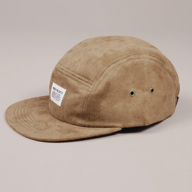 Norse-Projects-AW12-Headwear-06