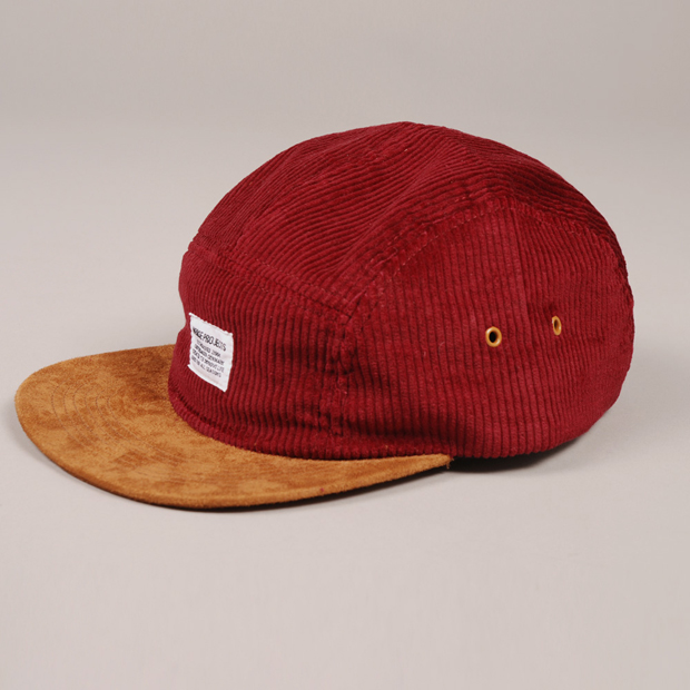Norse-Projects-AW12-Headwear-09