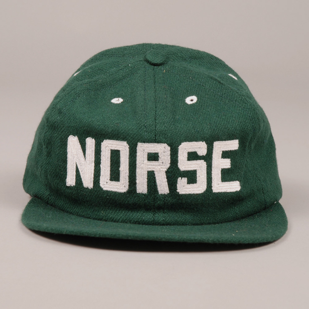 Norse-Projects-AW12-Headwear-10