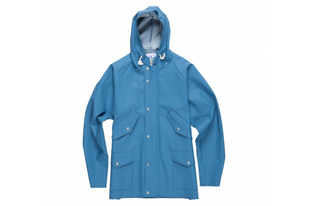 Norse-Projects-Fall-2012-Elka