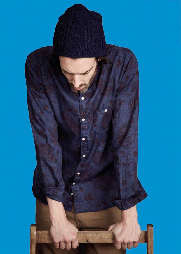 Oliver-Spencer-AW12-Lookbook-03