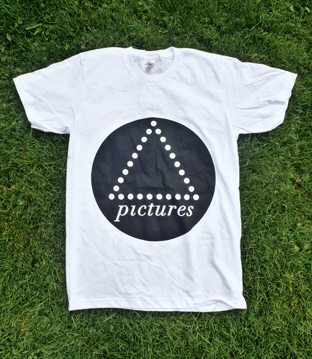 Pictures-Tee-001