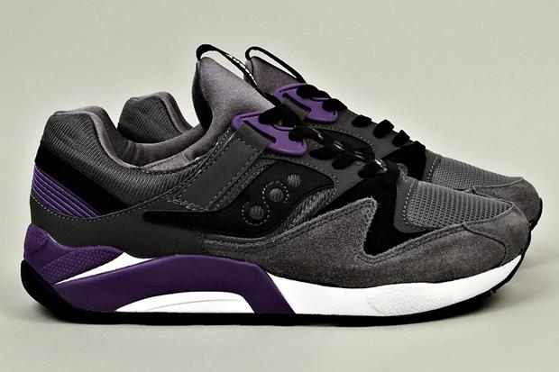 Saucony-Grid-9000-Grey-Purple-01