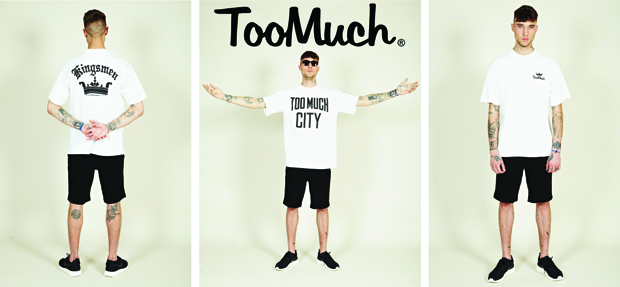 TOOMUCH-Summer-2012-Closer-Look-1