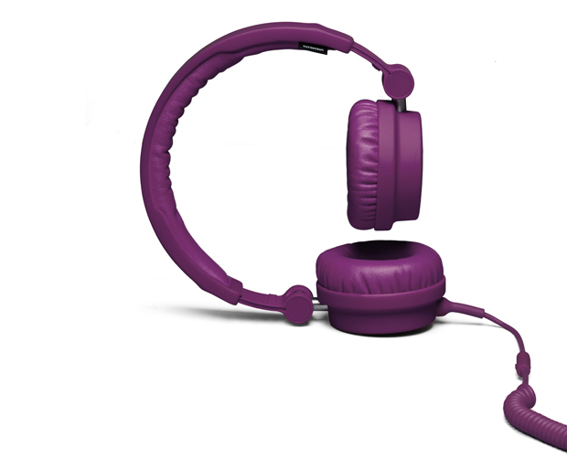 Urbanears-Zinken-Grape-7