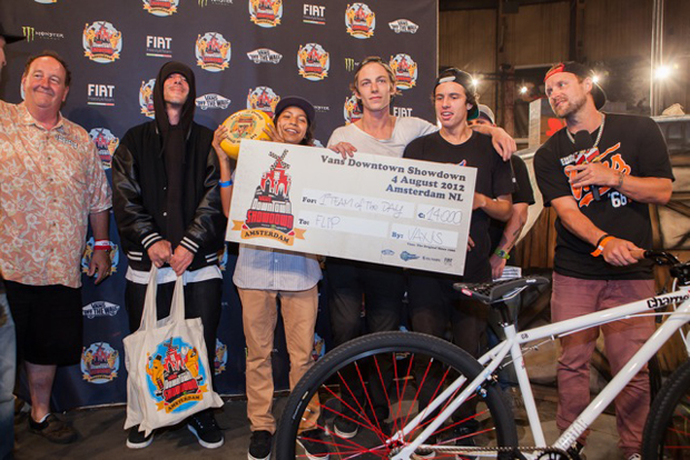 Vans-Downtown-Showdown-Amsterdam-Results-10