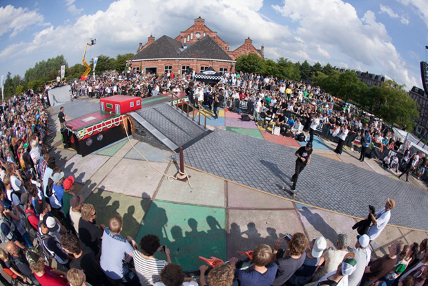 Vans-Downtown-Showdown-Amsterdam-Results-3