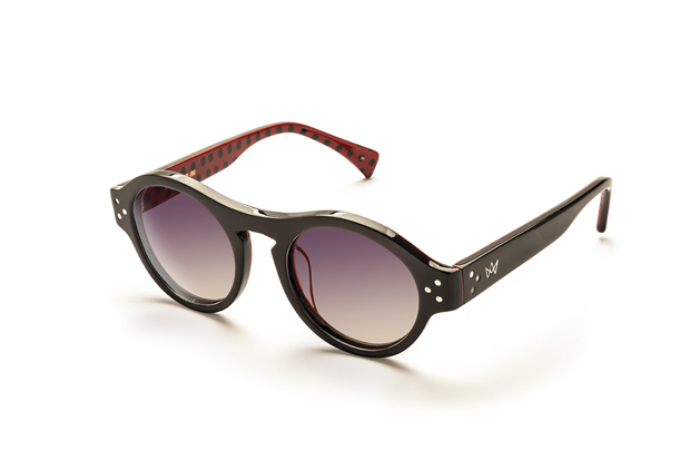 AM-Eyewear-Other-Shop-AW12-Capsule-Collection-05