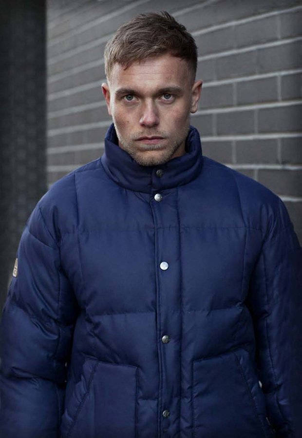 Addict-AW12-Mens-Lookbook-07