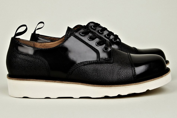 Carven-Leather-Mix-Shoe-Vibram-Black-01