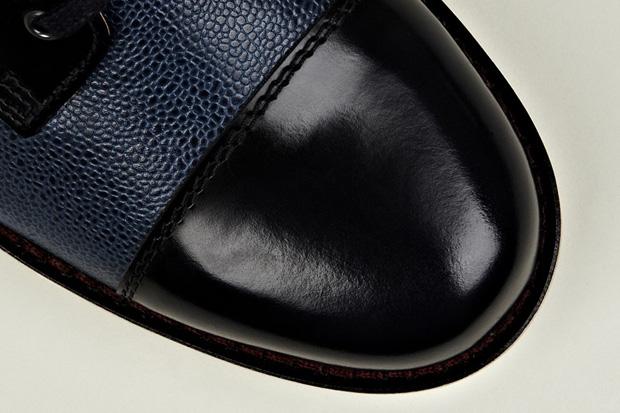 Carven-Leather-Mix-Shoe-Vibram-Blue-04