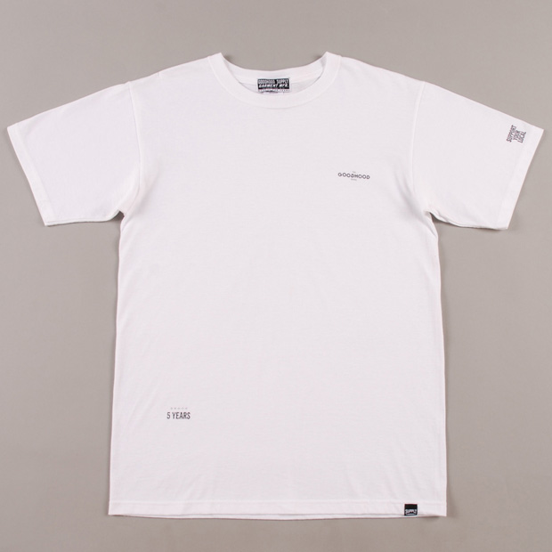 GOODHOOD_5YEARS_TEES_031