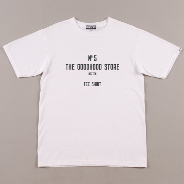 GOODHOOD_5YEARS_TEES_041