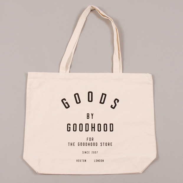 Goodhood-AW12-Tote-Bag-02