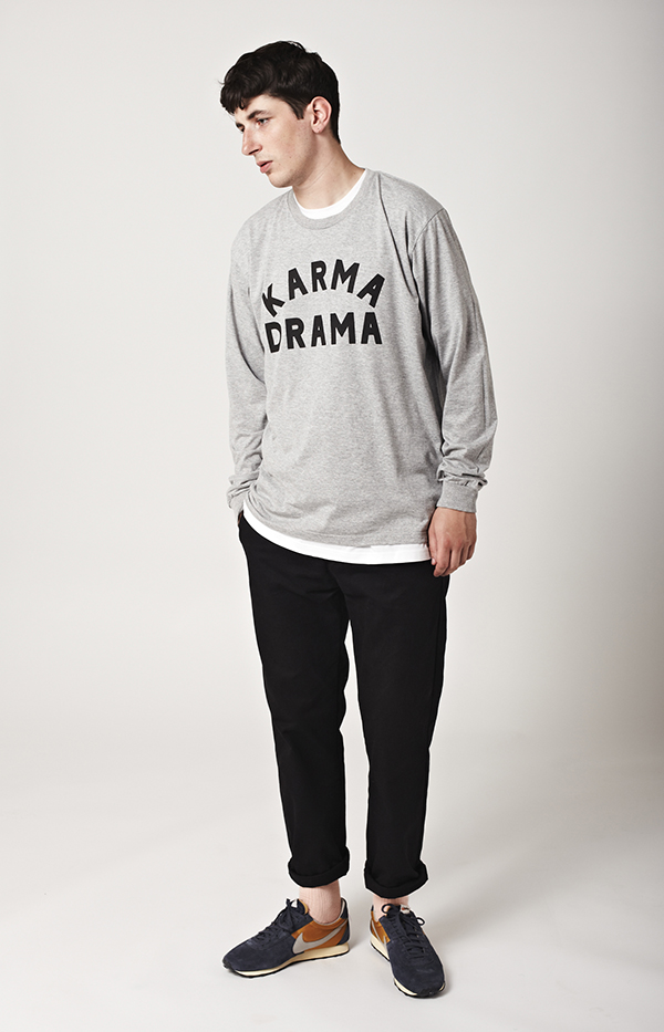 Grind-London-Karma-Drama-Collection-9