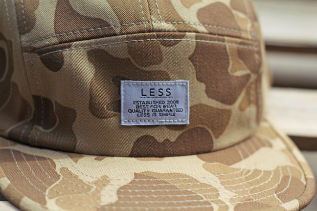 Less-AW12-Caps-07